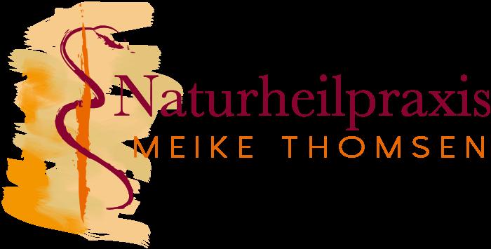 Naturheilpraxis Meike Thomsen